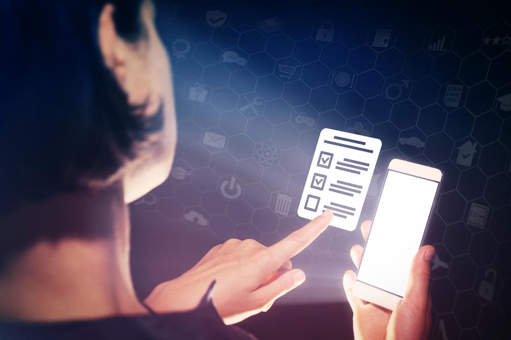 personalizované seznamovací agentury datování na střední škole je zbytečné