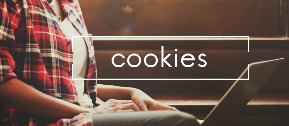 Informace o používání cookies