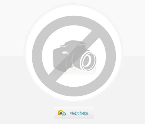 Fotoseznamka - Jedná se o velmi důležitou funkci naší online seznamky, která.